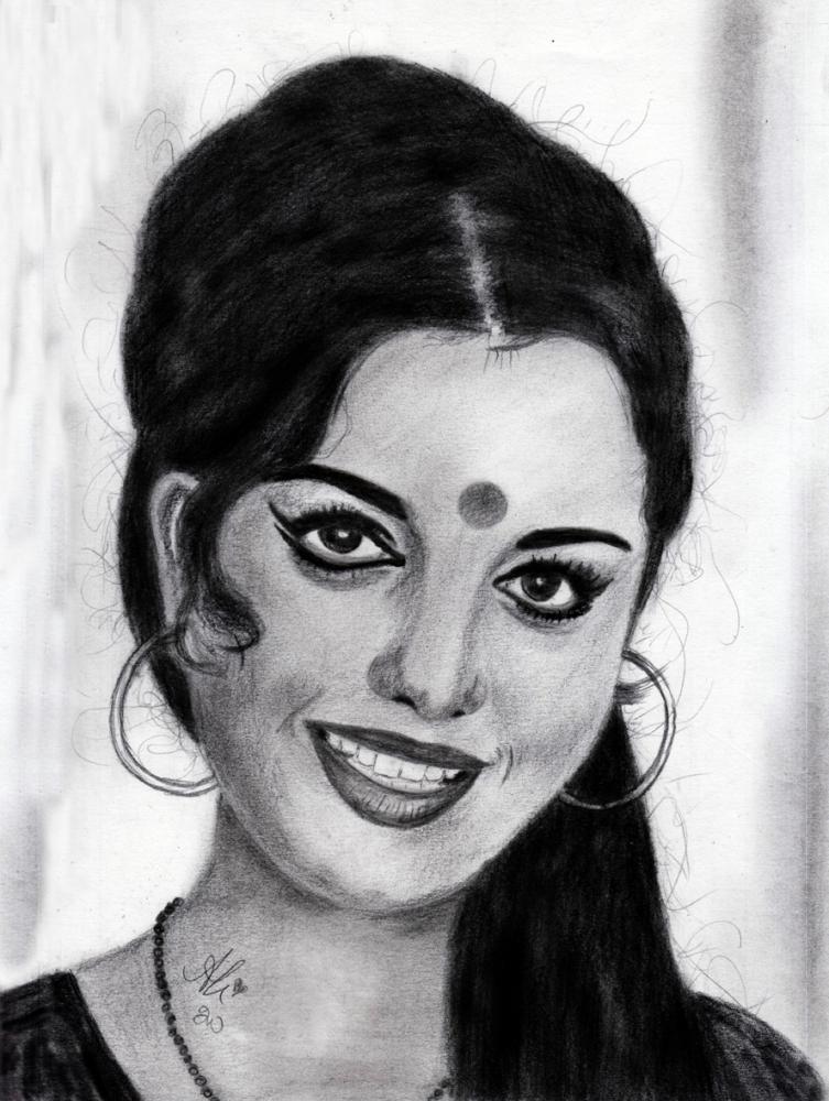 Mumtaz Madhvani by bobbydar01@gmail.com